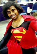 Black_superman